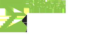 logo Sigma Expertise